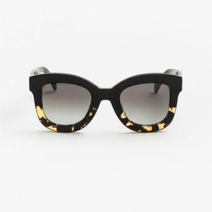 523ef635c65 Valley Eyewear